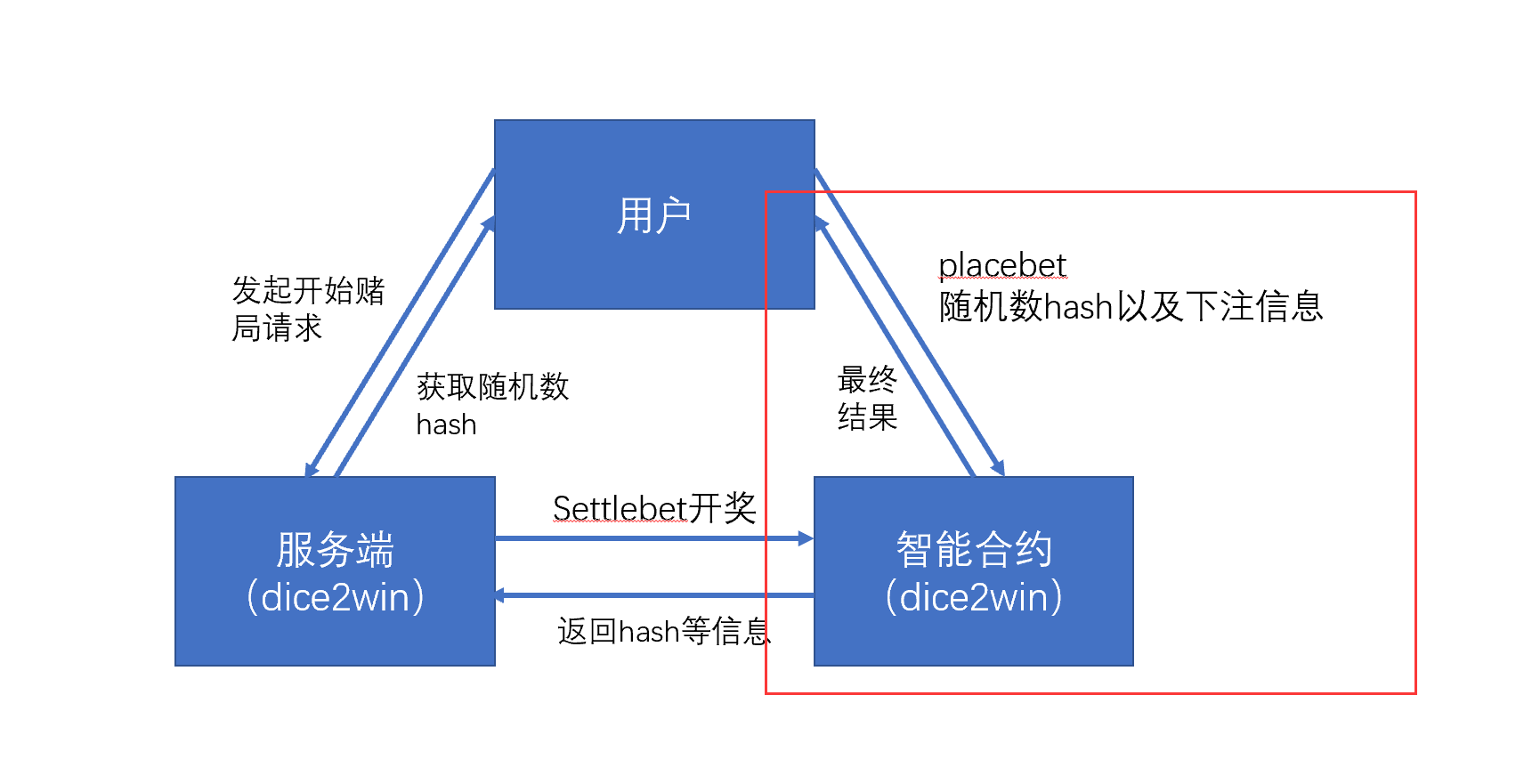 image.png-75.4kB